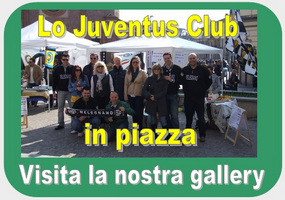 http://jcmelegnano.net/e107_plugins/autogallery/autogallery.php?show=LO%20JUVE%20CLUB%20IN...PIAZZA