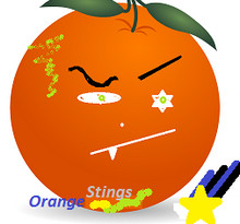 logo_orange_stings.jpg